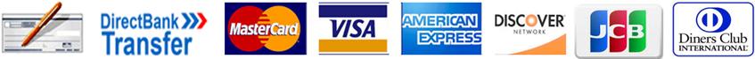 payment gateways 1