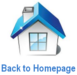back to homepage button