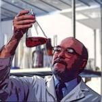 dr_loren_pickart