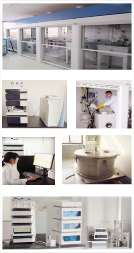 GHK-Cu lab pic 2